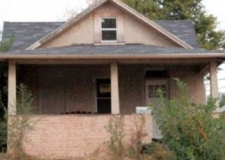 Pre Foreclosure in Omaha 68105 PIERCE ST - Property ID: 1406670149