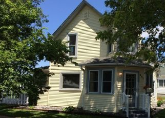Pre Foreclosure in Kenesaw 68956 E MAPLE ST - Property ID: 1406677152