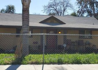 Pre Foreclosure in Colton 92324 FUR ST - Property ID: 1406706510
