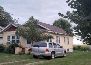 Pre Foreclosure in Gibbon 55335 E 7TH ST - Property ID: 1406873370