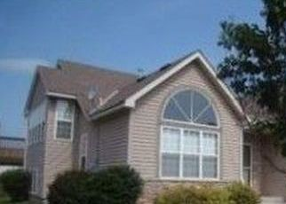 Pre Foreclosure in Savage 55378 ALABAMA AVE S - Property ID: 1406891326