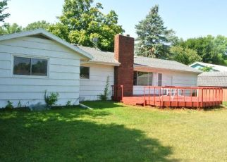 Pre Foreclosure in Saint Paul 55120 MOHICAN LN - Property ID: 1406922875