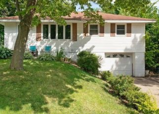 Pre Foreclosure in Saint Paul 55128 GREYSTONE AVE N - Property ID: 1406926368