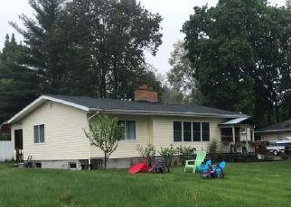 Pre Foreclosure in Grand Rapids 49546 PATTERSON AVE SE - Property ID: 1406943902