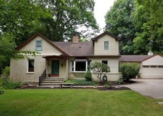 Pre Foreclosure in Port Huron 48060 WALDHEIM DR - Property ID: 1406950457