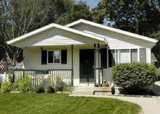 Pre Foreclosure in Grand Rapids 49544 GAYNOR AVE NW - Property ID: 1406980683