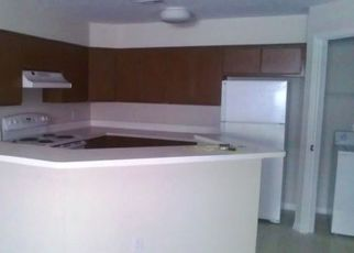 Pre Foreclosure in Ann Arbor 48108 OAKFIELD DR - Property ID: 1407016144