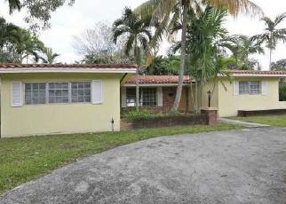 Pre Foreclosure in Miami 33138 NE 2ND AVE - Property ID: 1407272817
