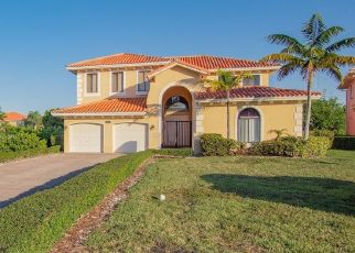 Pre Foreclosure in Miami 33157 SW 193RD LN - Property ID: 1407315735