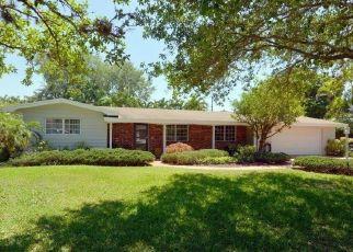 Pre Foreclosure in Miami 33156 SW 99TH ST - Property ID: 1407337179