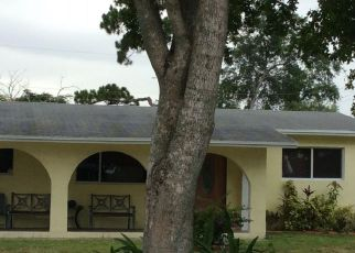 Pre Foreclosure in Opa Locka 33056 NW 175TH ST - Property ID: 1407356460