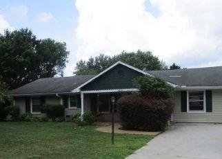 Pre Foreclosure in Huntsville 35811 WINDOVER DR NE - Property ID: 1407442746