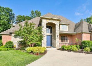 Pre Foreclosure in Monclova 43542 PINE RIDGE CIR - Property ID: 1407457635
