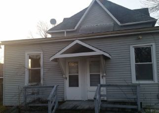 Pre Foreclosure in Thornton 60476 W JULIETTE ST - Property ID: 1407666997