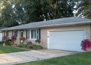 Pre Foreclosure in Portage 46368 HARMONY AVE - Property ID: 1407684501