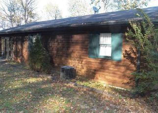 Pre Foreclosure in English 47118 W STATE ROAD 64 - Property ID: 1407858819