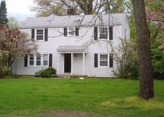 Pre Foreclosure in Terre Haute 47803 OAK ST - Property ID: 1407894290