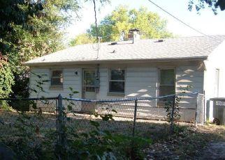 Pre Foreclosure in Manhattan 66502 ALLEN RD - Property ID: 1407952991