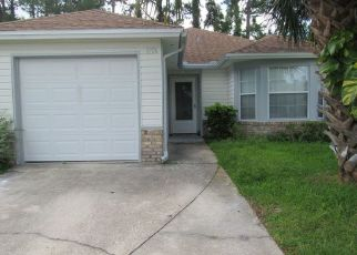 Pre Foreclosure in Jacksonville 32246 ASHMORE GREEN DR - Property ID: 1408014744
