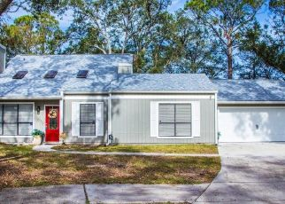 Pre Foreclosure in Jacksonville Beach 32250 LUTH DR N - Property ID: 1408016486
