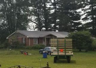 Pre Foreclosure in San Pierre 46374 W 800 N - Property ID: 1408107135