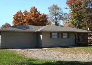 Pre Foreclosure in Bristol 46507 COUNTY ROAD 19 - Property ID: 1408137362