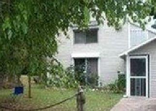 Pre Foreclosure in Vero Beach 32966 54TH AVE - Property ID: 1408146116