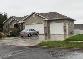 Pre Foreclosure in Pocatello 83201 DOUGLAS ST - Property ID: 1408306424