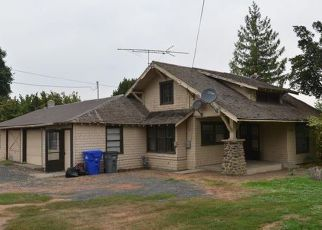 Pre Foreclosure in Lewiston 83501 5TH ST - Property ID: 1408317819