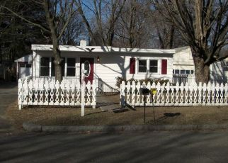 Pre Foreclosure in Springfield 01119 FIELDSTON ST - Property ID: 1408385706