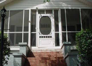 Pre Foreclosure in Slater 29683 SLATER RD - Property ID: 1408431690