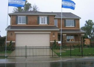 Pre Foreclosure in Fresno 93722 W PINE AVE - Property ID: 1408460144
