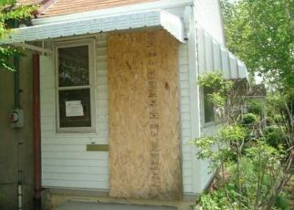 Pre Foreclosure in Columbus 43206 E DESHLER AVE - Property ID: 1408484681