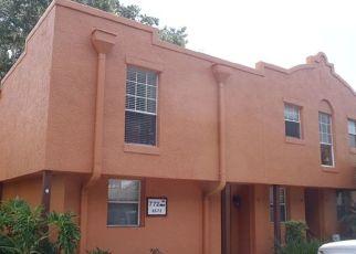Pre Foreclosure in Orlando 32806 E MICHIGAN ST - Property ID: 1408521466
