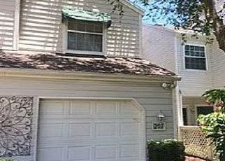 Pre Foreclosure in Neptune Beach 32266 SPINDRIFT LN - Property ID: 1408554309