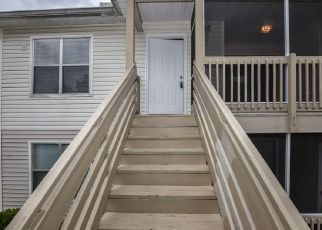 Pre Foreclosure in Daytona Beach 32119 BIG TREE RD - Property ID: 1408563519