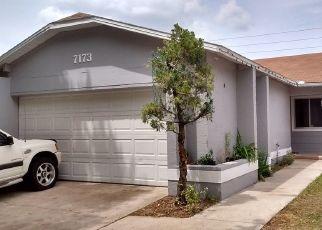 Pre Foreclosure in Orlando 32835 HARBOR HEIGHTS CIR - Property ID: 1408570526
