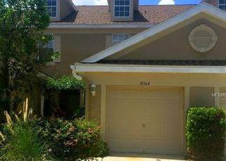 Pre Foreclosure in Tampa 33625 HERON KEY WAY - Property ID: 1408596807