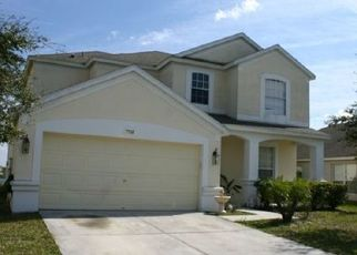 Pre Foreclosure in Wesley Chapel 33545 OUTERBRIDGE ST - Property ID: 1408639279