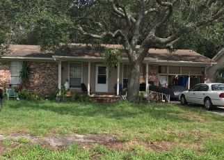 Pre Foreclosure in Fernandina Beach 32034 DIVISION ST - Property ID: 1408641923