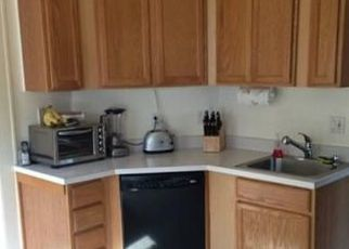 Pre Foreclosure in Stratford 06615 TEMPLE ST - Property ID: 1408656811
