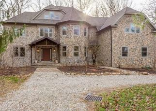 Pre Foreclosure in Wilton 06897 ROCKY BROOK RD - Property ID: 1408665567