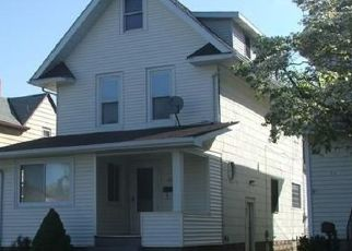 Pre Foreclosure in Erie 16511 RANKINE AVE - Property ID: 1408675195