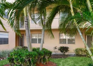 Pre Foreclosure in Delray Beach 33484 PIEDMONT H - Property ID: 1408753152