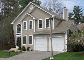 Pre Foreclosure in Torrington 06790 CHATAM LN - Property ID: 1408773297