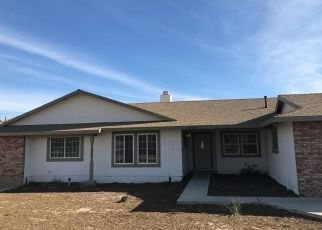 Pre Foreclosure in Littlerock 93543 101ST ST E - Property ID: 1408841632