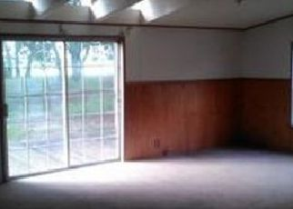 Pre Foreclosure in Lecanto 34461 S LECANTO HWY - Property ID: 1408869212
