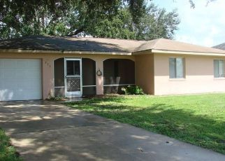 Pre Foreclosure in Port Charlotte 33948 BAYARD ST - Property ID: 1408872734