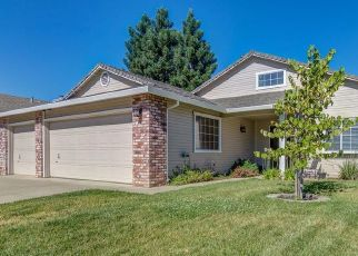 Pre Foreclosure in Yuba City 95991 TRADEWIND DR - Property ID: 1408948497