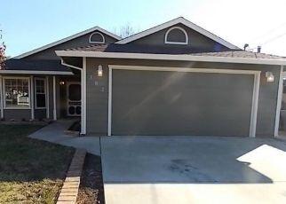 Pre Foreclosure in Wheatland 95692 6TH ST - Property ID: 1408955501